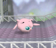 Ataque normal de Jigglypuff (1) SSB.png