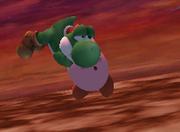 Lanzamiento delantero Kirby SSBB (1).png