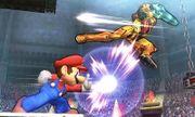 Ataque Smash lateral Mario 3DS SSB4.jpg