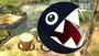 Chomp Cadenas en el Vergel de la esperanza SSB4 (Wii U).png