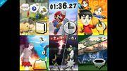 Reglas SSB4 (Wii U) (2).jpg