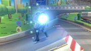 Samus Oscura siendo derrotada SSB4 (Wii U).JPG