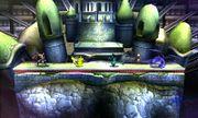 Liga Pokemon De Teselia Omega.jpg