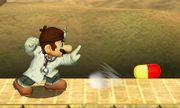 Megavitaminas SSB4 (3DS).jpg
