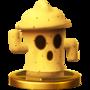 Trofeo de Giroide SSB4 (Wii U).png