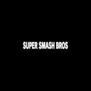 """Icono del clásico """"Super Smash Bros."""" SSB4 (Wii U).png"""