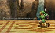 Agarre Link SSB4 (3DS).JPG