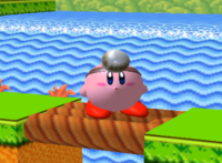 Copia Doctor Mario de Kirby (1) SSBM.png