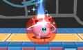 Recuperando energía en WarioWare SSB4 (3DS).png