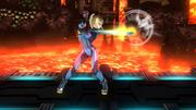 Ataque normal de Samus Zero (1) SSB4 (Wii U).png