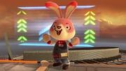 Conejo de los recreativos en SSBU.jpg