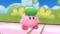 Yoshi-Kirby 1 SSBU.jpg