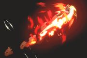 Fox de fuego (Seccion Tecnicas) SSBU.png
