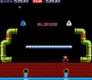 Tempanito en Mario Bros.png