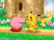 Agarre de Kirby SSB.png