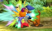 Golpiza Dúo Duck Hunt SSB4 (3DS).jpg