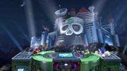 Castillo del Dr. Wily (Versión Omega) SSB4 (Wii U).jpg