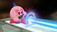 Falco-Kirby 2 SSB4 (Wii U).jpg