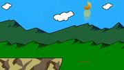 Pac-Salto (3) SSB4 (Wii U).png