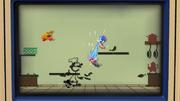Chef (escenario) SSB4 (Wii U).png