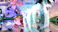 Rey Dedede-Kirby 2 SSBU.jpg