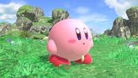 Banjo y Kazooie-Kirby 1 SSBU.jpg