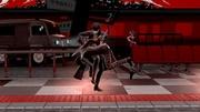 Lanzamiento hacia atrás de Joker (1) Super Smash Bros. Ultimate.jpg