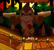 Burla Donkey Kong SSB.png