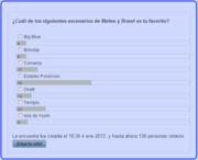 Encuesta Nº23 04-01-2013 hasta 04-02-2013.png