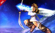 Flecha de Palutena SSB4 (3DS).jpg