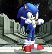 Burla Normal de Sonic.png