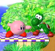 Agarre de Kirby SSBM.png