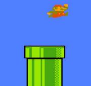 Tuberia en Super Mario Bros.png