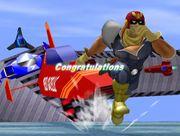 Créditos Modo Aventura Captain Falcon SSBM.jpg