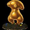 Trofeo de Plasmaespectro SSB4 (Wii U).png