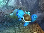 Pose de espera Squirtle SSBB (1).jpg