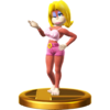 Trofeo de Candy Kong SSB4 (Wii U).png