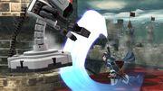 Bloqueo de Lucina (2) SSB4 (Wii U).jpg