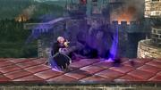 Goecia (1) SSB4 (Wii U).png