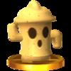 Trofeo de Giroide SSB4 (3DS).png