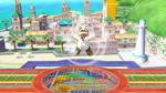 Tornado repulsor (1) SSB4 (Wii U).png