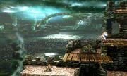 Escenario de KI Uprising 3DS SSB4 (1).jpg