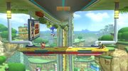 Circuito Mario SSB4 (Wii U) (2).jpg