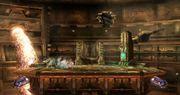Pirosfera (Versión Omega) SSB4 (Wii U).jpg
