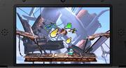 Link atacando a dos KiHunters en el Smashventura.png