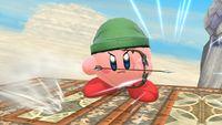 Link-Kirby 2 SSB4 (Wii U).jpg