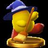 Trofeo Sombrescoba SSB4 (Wii U).png