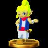 Trofeo de Tetra SSB4 (Wii U).png