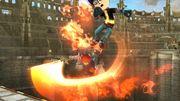 Bloqueo de Roy (2) SSB4 (Wii U).jpg