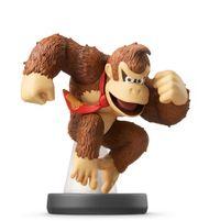 Amiibo de Donkey Kong.jpg